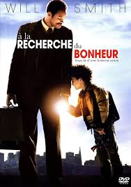 A la recherche du bonheur: Amazon.fr: Will Smith, Jaden Smith, Thandie  Newton, Brian Howe, James Karen, Dan Castellaneta, Gabriele Muccino, Will  Smith, Jaden Smith: DVD & Blu-ray