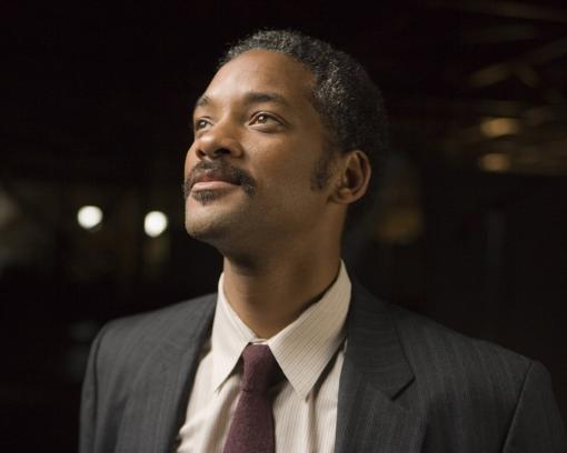 Will Smith – Comment être heureux ?